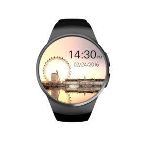shiningintl fashion smart watch