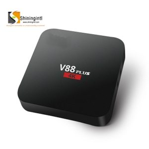 shiningintl smp-v88p set top box