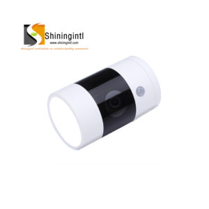 shiningintl sc-i8 home smart camera