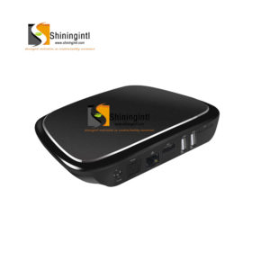 shiningintl smp-v99h android tv box