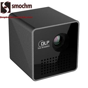 shiningintl DLP Micro projector