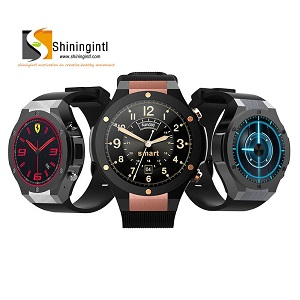 shiningintl android smart watch sk-97