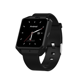 shiningintl android sports watch sk-50