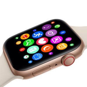 watch similar apple watch